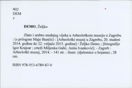 ./public/core/img/default_03.png